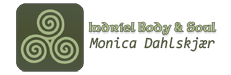 Indriel Body & Soul